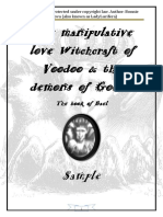 sample_1_-of-manipulative-love-witchcraft-of-voodoo-the-goetic-demons.pdf