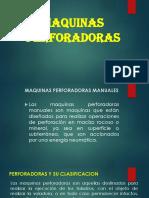 dokumen.tips_4-maquinas-perforadoras-manuales.pptx