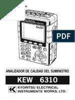ANALIZADOR KEW 6315 6310_QM_92-1922A_S_L.pdf