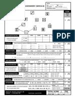Montreal-cognitive-assessment-Basic-English-FINAL-VERSION-4-June-2014.pdf