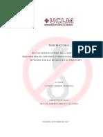 La Pena de Muerte PDF