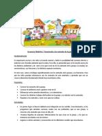 Secuencia Didáctica los animales.docx