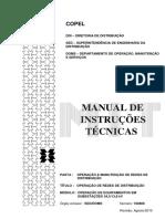 barramento reversível_Operacao_de_Equipamentos_em_Subestacoes_34,5_13,8_kV.pdf