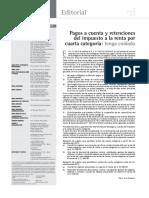 1ra Quincena A.E - Enero.pdf