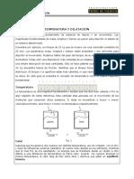 243589830 Temperatura y Dilatacion PDF