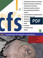 Circuitos_FSD_presentacion.pps