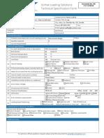 VORTEX LOADING SPOUT DATA.pdf