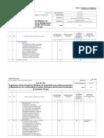 D[1].S. 379 Almacenamiento y Manipulacion de Combustible
