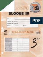 Examen Bolque IV