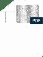 Livro - Dominio Da Vida - Aborto (Dworkin)