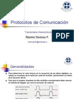 IIE456-04 - Transmisión Asincrónica (1)