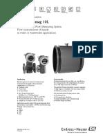 151883638-Promag-10L1F.pdf