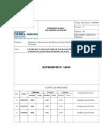 Expediente Tecnico RP-05 C (1)