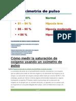 Efecto Terapeutico Del Extracto Etanolico de Las Hojas de Oenot SgIjsIC