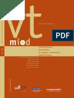 Tratamientos Avanzados de Aguas Residuales Industriales - CITME.pdf