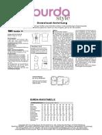 55802833-Tunika-v-Burda-Style-04-2011.pdf