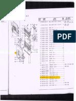 PE6.pdf