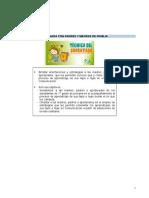 312321064 Diseno Jornada y Encuentros III Ciclo 1er Bimestre Doc