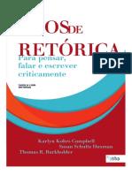 Docgo.net-Atos de Retórica.pdf (1)