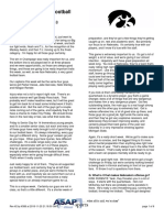 KF neb pre.pdf