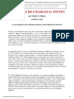 MEMÓRIAS DE CHARLES G. FINNEY CAPÍTULO XXII--O AVIVAMENTO EM AUBURN, BUFFALO, PROVIDENCE E BOSTON.pdf