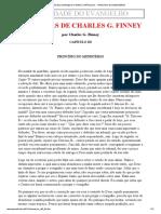 MEMÓRIAS DE CHARLES G 3.pdf