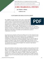 MEMÓRIAS DE CHARLES G 16.pdf