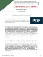 MEMÓRIAS DE CHARLES G 31.pdf