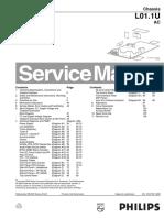 Philips chassis L01.1U AC.pdf