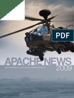 118982014-Apache-News-2009.pdf