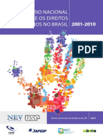 5º Relatório Nacional Direitos Humanos.pdf