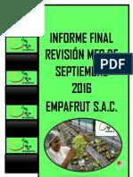 INFORME FINAL DEL MES DE AGOSTO 2016 - TUNGASUCA.docx