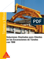 Folleto excavaciones TBM.pdf