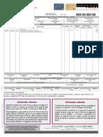 52543-500347955-76 (1).pdf