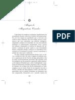 Magia do Magnetismo Curador.pdf