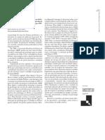 SPINK, M. J. (Org) (2007). A psicologia em diálogo com o SUS..pdf