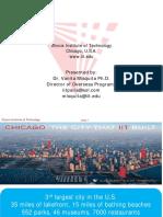 IIT_CHICAGO_Presentation_2017.pdf