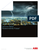 Gamme_paratonnerres_Pulsar_09_2011.pdf