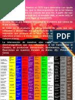 herramientas-basicas-del-diseno.pdf
