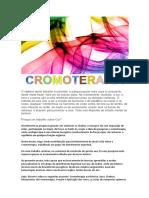 CROMOTERAPIA ..pdf.pdf