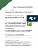269763465-La-Investigacion-Experimental-Consiste-en-La-Manipulacion-de-Una-Variable-Experimental-No-Comprobada.docx