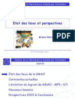 Formation tableur niveau 1 (Excel 2016