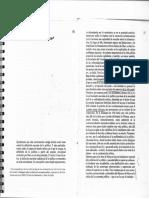 Bolívar Echeverría (1982) Cuestionario sobre lo político (Revista Palos)