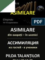 Atelier-4-Asimilare-Transformarea-oaspetilor-in-ucenici.pdf