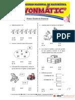 MATIC - 1er grado  2011- 1.pdf