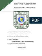 localizacion d plantas.docx