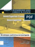 Investigacion Etnográfica