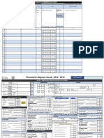 Formulario Registro Social Final 26022018