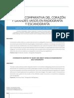 CDiaz_et_al.pdf