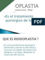 ritidosplastia.pptxFMILENA